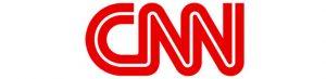 Comprar tráfico web CNN
