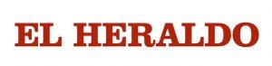 Comprar tráfico web El Heraldo