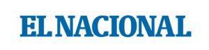 Comprar tráfico web El Nacional