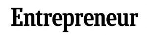 Comprar tráfico web Entrepreneur